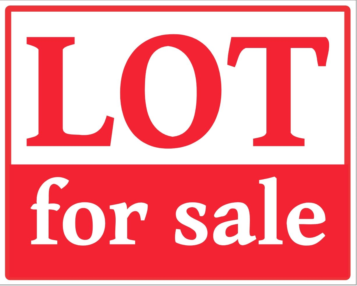Main Photo: Lot 3 Porters Lake Station Road in Porters Lake: 31-Lawrencetown, Lake Echo, Porters Lake Vacant Land for sale (Halifax-Dartmouth)  : MLS®# 202107260