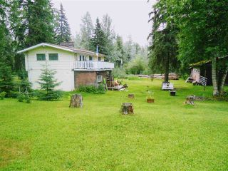 Photo 12: 6623 W PURDUE Road in Prince George: Gauthier House for sale (PG City South (Zone 74))  : MLS®# R2387769