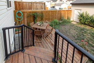 Photo 23: 160 CLYDESDALE Way: Cochrane House for sale : MLS®# C4137001