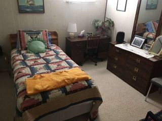 Photo 20: 5219 52 Avenue: Viking House for sale : MLS®# E4229150