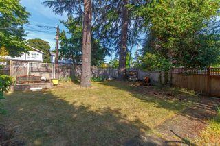 Photo 7: 1018 Bay St in Victoria: Vi Central Park Quadruplex for sale : MLS®# 842934