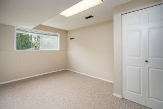 Photo 27: 33495 HUGGINS Avenue in Abbotsford: Abbotsford West House for sale : MLS®# R2528118