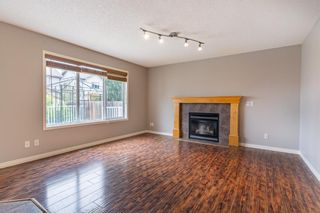 Photo 3: 110 Evansbrooke Manor NW in Calgary: Evanston Detached for sale : MLS®# A1131655