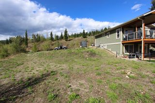 Photo 9: #183 2633 Squilax Anglemont Road: Lee Creek Vacant Land for sale (North Shuswap)  : MLS®# 10240390