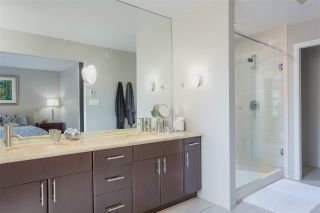 """Photo 17: 15 3750 EDGEMONT Boulevard in North Vancouver: Edgemont Townhouse for sale in """"The Manor At Edgemont"""" : MLS®# R2514295"""
