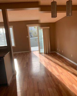 Photo 4: 9, 14603 Miller Blvd NW in Edmonton: Zone 02 House Half Duplex for sale : MLS®# E4215123