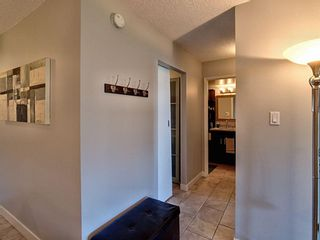 Photo 12: 809 221 6 Avenue SE in Calgary: Downtown Commercial Core Apartment for sale : MLS®# A1125192