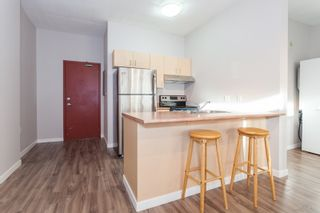 Photo 12: 312 22 E CORDOVA STREET in Vancouver: Downtown VE Condo for sale (Vancouver East)  : MLS®# R2127528