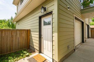 Photo 35: 11512 75 Avenue NW in Edmonton: Zone 15 House for sale : MLS®# E4253798