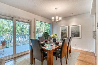 Photo 11: 11203 75 Avenue in Edmonton: Zone 15 House for sale : MLS®# E4256786