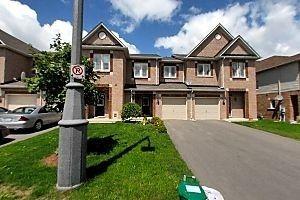 Photo 1: 38 Bilbrough Street in Aurora: Bayview Northeast House (2-Storey) for sale : MLS®# N2862959
