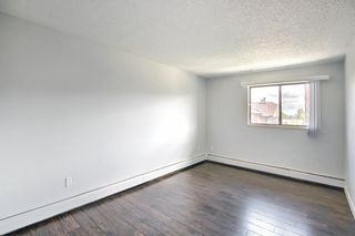 Photo 29: 4302 13045 6 Street SW in Calgary: Canyon Meadows Apartment for sale : MLS®# A1116316