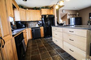 Photo 14: 9015 WALKER Drive in North Battleford: Maher Park Residential for sale : MLS®# SK851626