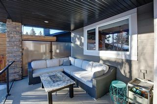 Photo 29: 2031 52 Avenue SW in Calgary: North Glenmore Park Detached for sale : MLS®# A1059510