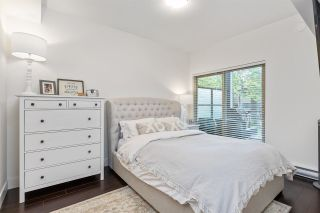 """Photo 13: 202 2436 KELLY Avenue in Port Coquitlam: Central Pt Coquitlam Condo for sale in """"LUMIERE"""" : MLS®# R2586097"""