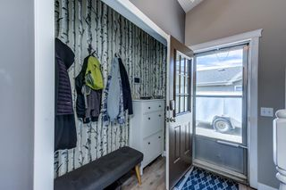 Photo 19: 12 Willowbrook Crescent: St. Albert House for sale : MLS®# E4264517