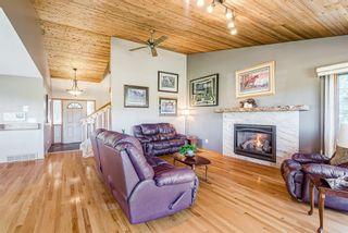 Photo 8: 32571 Rge Rd 52: Rural Mountain View County Detached for sale : MLS®# A1152209