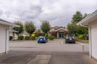 Photo 37: 503 8260 162A Street in Surrey: Fleetwood Tynehead Townhouse for sale : MLS®# R2618792