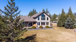 Photo 27: 33 South Maple Drive in Lac Du Bonnet RM: Residential for sale (R28)  : MLS®# 202107896