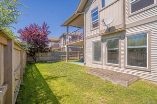Photo 47: 509 Poets Trail Dr in : Na University District House for sale (Nanaimo)  : MLS®# 883703