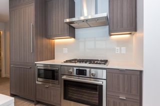 """Photo 6: 2904 2311 BETA Avenue in Burnaby: Brentwood Park Condo for sale in """"LUMINA BRENTWOOD WATERFALL"""" (Burnaby North)  : MLS®# R2575044"""
