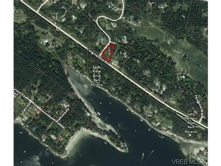 Photo 14: 105 Eagle Ridge Dr in SALT SPRING ISLAND: GI Salt Spring House for sale (Gulf Islands)  : MLS®# 629933
