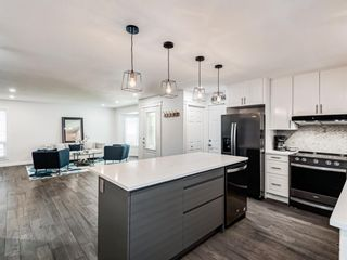 Photo 21: 171 Woodstock Place SW in Calgary: Woodlands Detached for sale : MLS®# A1047853