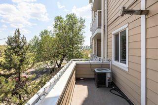 Photo 39: 212 9640 105 Street in Edmonton: Zone 12 Condo for sale : MLS®# E4254373