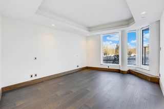 Photo 35: 108 738 1 Avenue SW in Calgary: Eau Claire Apartment for sale : MLS®# A1072462
