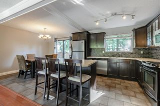 Photo 8: 26456 30A Avenue in Langley: Aldergrove Langley House for sale : MLS®# R2413273