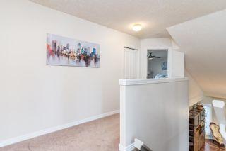 Photo 25: 14 Opal Court: St. Albert House for sale : MLS®# E4263750