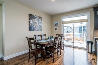 Photo 10: 3921 BARNES Drive in Prince George: Charella/Starlane House for sale (PG City South (Zone 74))  : MLS®# R2549533