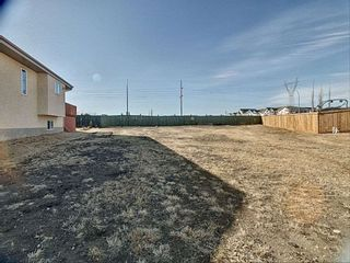 Photo 7: 331 Cutts Crest in Edmonton: Zone 27 Vacant Lot for sale : MLS®# E4236662