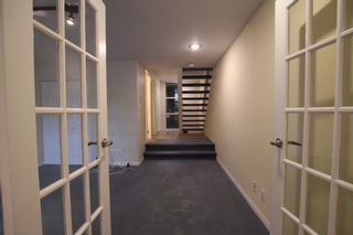 Photo 2:  in : Vancouver West Townhouse for rent : MLS®# AR102
