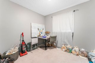 Photo 14: 1309 14 Street: Cold Lake House for sale : MLS®# E4258905
