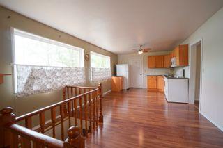 Photo 9: 237 Portage Avenue in Portage la Prairie: House for sale : MLS®# 202120515