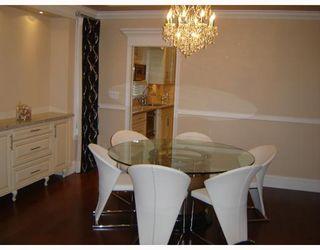 Photo 4: 9728 HERBERT Road in Richmond: Broadmoor 1/2 Duplex for sale : MLS®# V806231