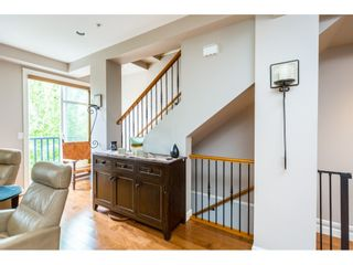 """Photo 8: 47 20738 84 Avenue in Langley: Willoughby Heights Townhouse for sale in """"Yorkson Creek"""" : MLS®# R2395324"""
