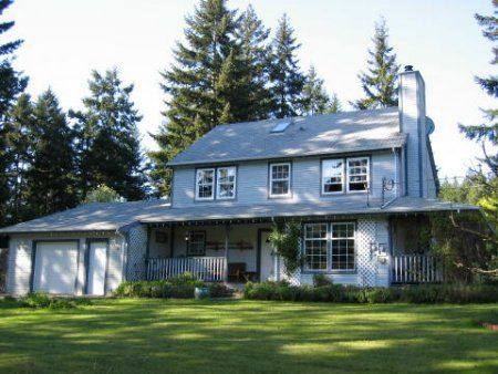 Main Photo: 124 Scotton Place: Residential Detached for sale (Saltspring Island)  : MLS®# 199904
