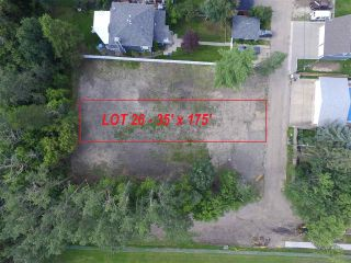 Photo 7: 9205 96 Street in Edmonton: Zone 18 Vacant Lot for sale : MLS®# E4243401