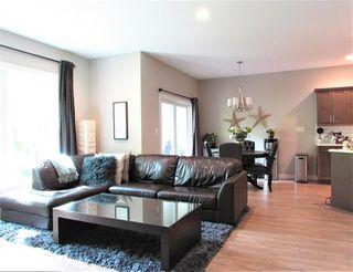 Photo 11: 6 239 Eveline Street in Selkirk: R14 Condominium for sale : MLS®# 1926527