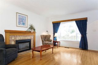 Photo 3: 5622 CULLODEN STREET in Vancouver: Knight House for sale (Vancouver East)  : MLS®# R2445617