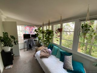 Photo 8: HILLCREST House for sale : 2 bedrooms : 3632 8th Avenue in San Diego