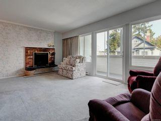 Photo 5: 204 1360 Esquimalt Rd in : Es Esquimalt Condo for sale (Esquimalt)  : MLS®# 885374