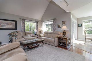 Photo 25: 1456 Maple Bay Rd in Duncan: Du East Duncan House for sale : MLS®# 887412