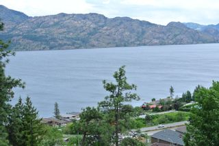 Photo 3: 5165 MacNeil Court: Peachland Vacant Land for sale (Central Okanagan)  : MLS®# 10111609