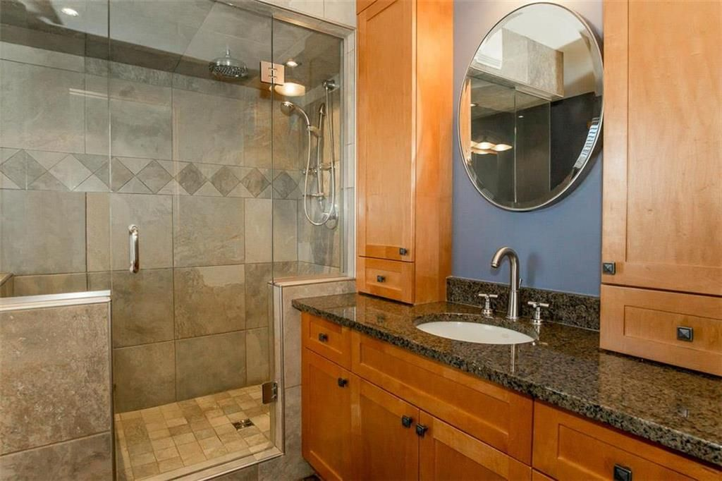 Photo 21: Photos: 23 Tiverton Bay in Winnipeg: River Park South Residential for sale (2F)  : MLS®# 202008374