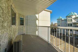 Photo 29: 304 5212 25 Avenue in Edmonton: Zone 29 Condo for sale : MLS®# E4219457