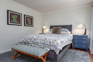Photo 19: 1647 Foxxwood Dr in Comox: CV Comox (Town of) House for sale (Comox Valley)  : MLS®# 882588