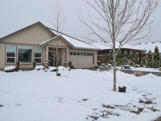 Photo 1: 420 Rosewood Close in PARKSVILLE: PQ Parksville House for sale (Parksville/Qualicum)  : MLS®# 779701